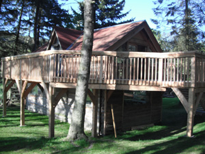 timber_frame_balcony_nr_Peebles(2) (48K)